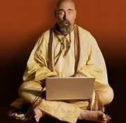 Guru?  Really?